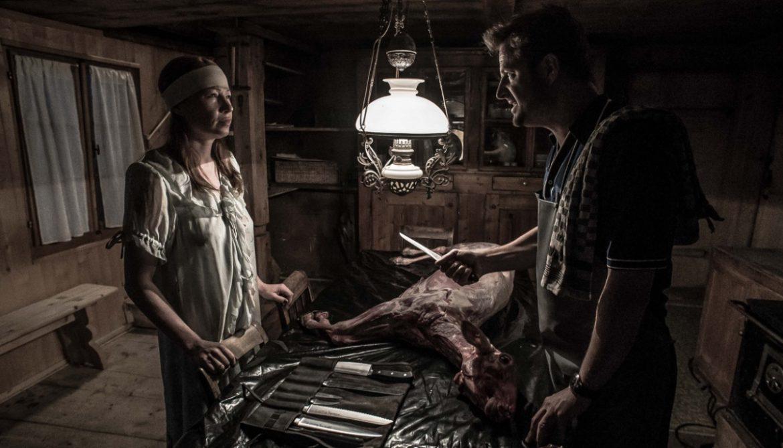 Berlinale-2017-Review-Tiere-by-Greg-Zglinski-2-1170x669