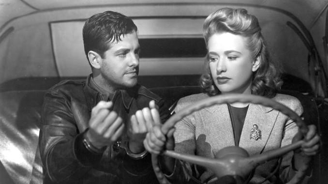 Saboteur (1942)