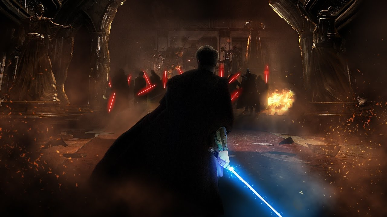 8 Reasons Why Star Wars The Last Jedi Was A Massive Disappointment Taste Of Cinema Movie Reviews And Classic Movie Lists