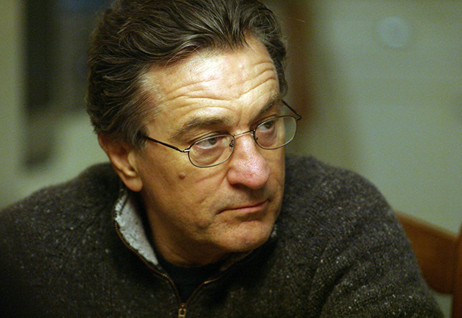 The 10 Worst Robert De Niro Movies Ranked – Taste of ...