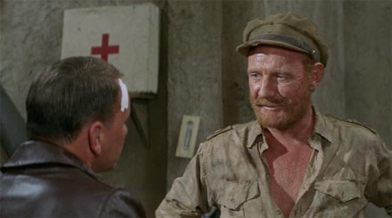 The 10 Best Prisoner of War Movies | Taste Of Cinema - Movie