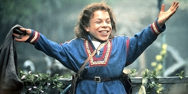 Willow-1988-movie-still