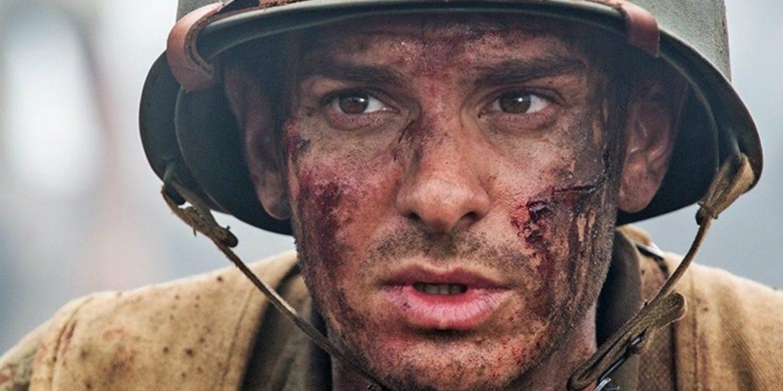 The 10 Worst Movies Rated Higher Than 7 0 On IMDb « Taste of Cinema