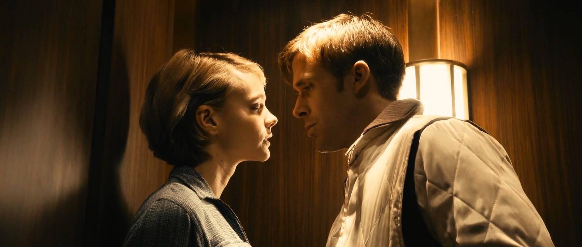 Elevator - Drive (2011)