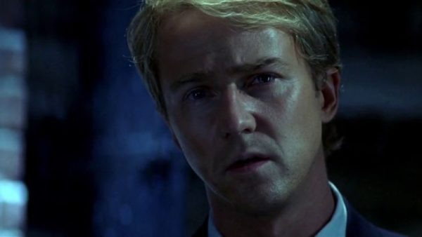 All 27 Edward Norton Movies Ranked From Worst To Best Taste Of Cinema Movie Reviews And Classic Movie Lists