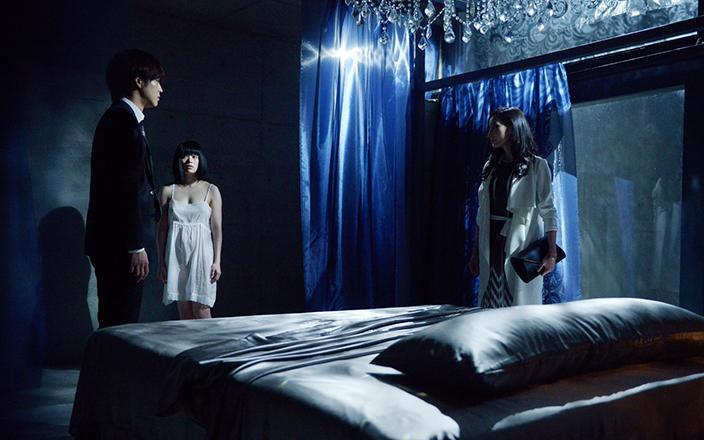The 10 Best Japanese Films of 2018 | Taste Of Cinema - Movie