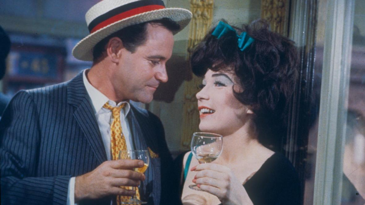 10 Great Billy Wilder Movies You May Have Never Seen