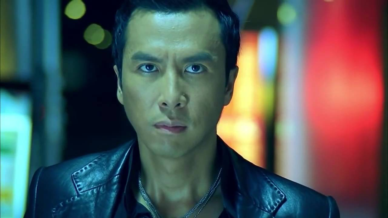 Top 10 Great Martial Art Movies To Watch Which You've Probably Have Never Seen